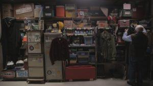 emilio-dalessandro-garage-2