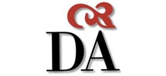 LaDante-logo