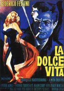 la_dolce_vita_1960_film_coverart