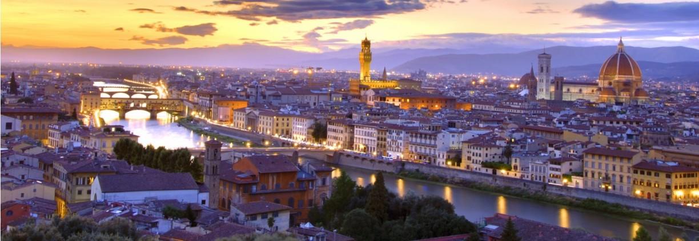Slider-Florence