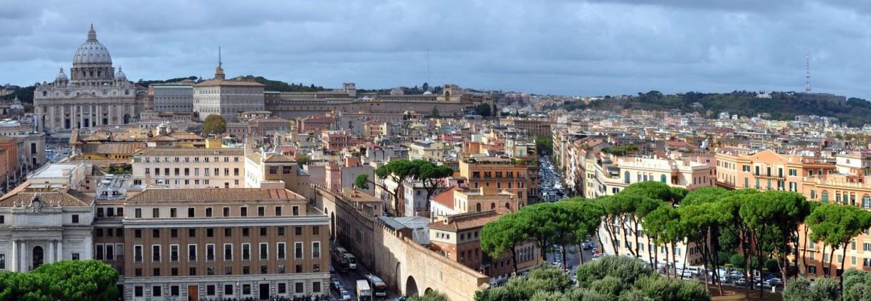Slider-Roma