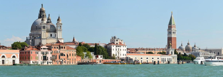 Slider-Venezia