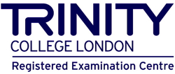 trinity-registered