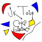 Coro-Euridice-logo1
