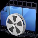Film-icon1