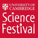 Science-Festival-2012-logo_0-150x150