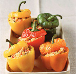 couscous-stuffed-peppers-af