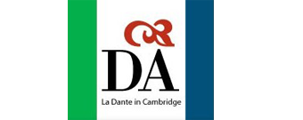 La Dante in Cambridge