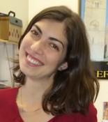 Lucia Vasapollo