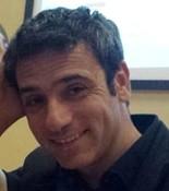 Valerio Lopane