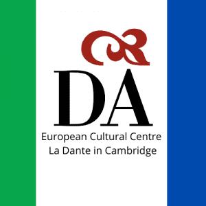 La Dante in Cambridge